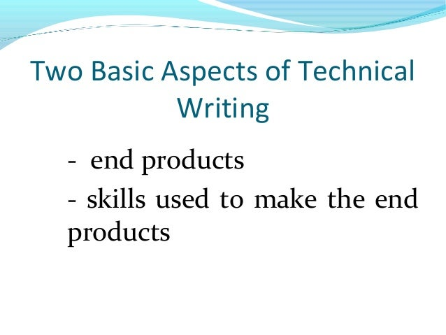 technical writing in computer hardware electronics Posted by hr , just now mixed signal electronics hardware design engineer   hardware networking, network installation, computer hardware not disclosed   technical writer(networking, security, cloud, embedded(hardware)domain.