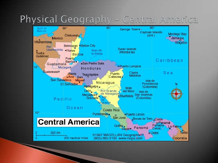 a geography of caribbean This is a list of islands and other locations in the pirates of the caribbean film series.