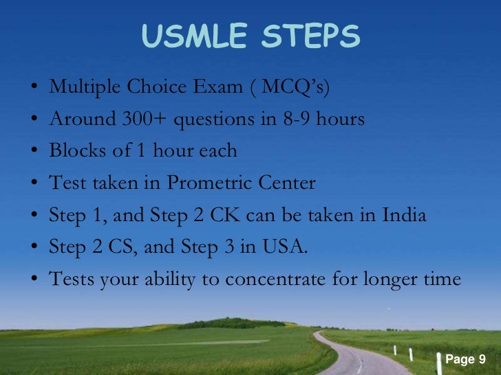 usmle step 2 ck clinical knowledge pdf