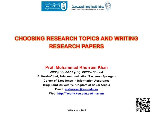 educational research topics for college students