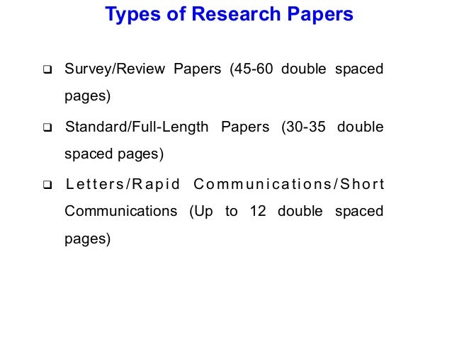 mla handbook for writers of research papers joseph gibaldi pdf