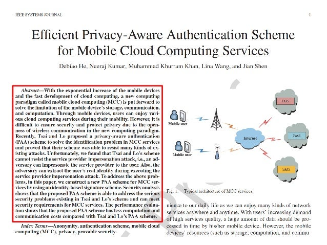 cloud computing services provide essay Cloud computing refers to the provision of computational resources on demand via a computer network, such as applications, databases, file services, email, etc.