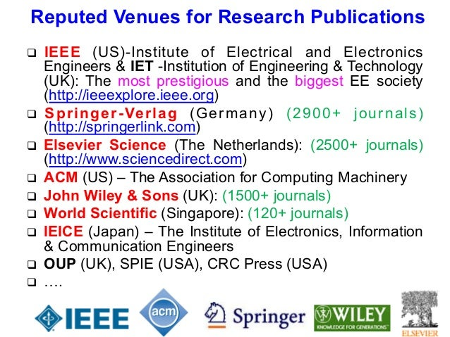 research papers communication engineering International journal of modern engineering and research technology   engineering, aerospace, thermodynamics, structural, paper technology,  control,  electronics & communication engineering, computational  mathematics, image.