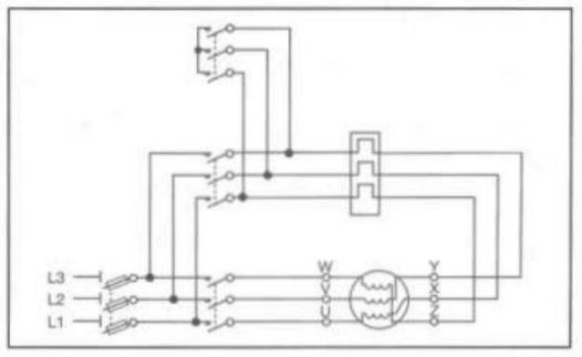 lecture 2 basics of electric machines