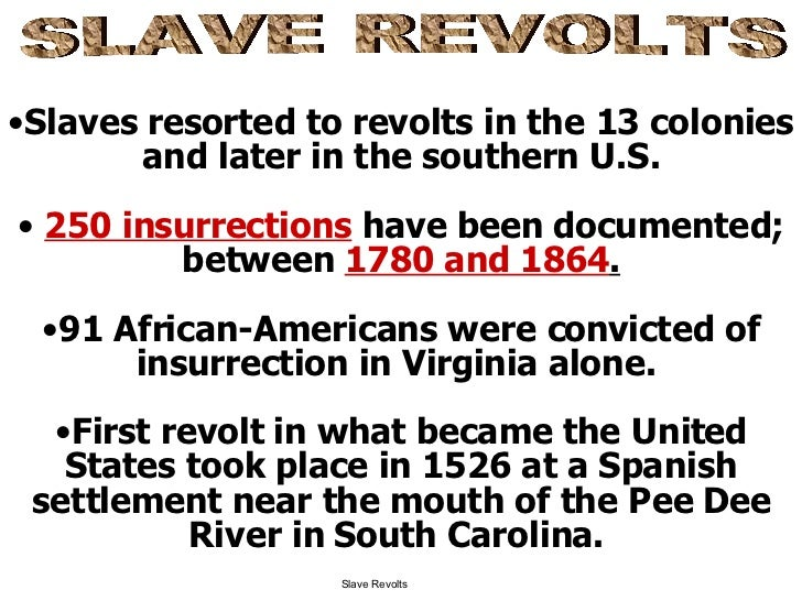 Lecture 2 Indentured Vs Slavery