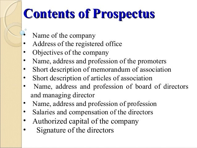 contents of prospectus Table of contents prospectus ivy funds july 29, 2011 ticker class a class b class c class e class i class r class y domestic equity funds ivy core equity fund wceax wcebx wtrcx icfex iciex.