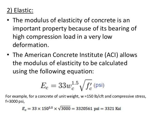 Lecture 5 Concrete Hmm