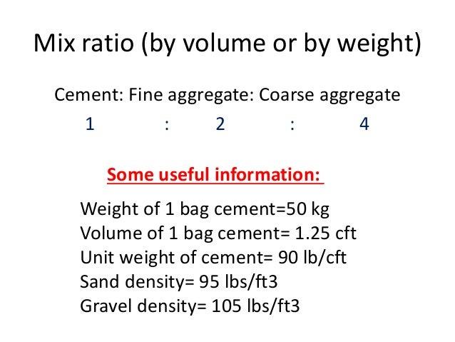 Lecture 5, concrete-hmm