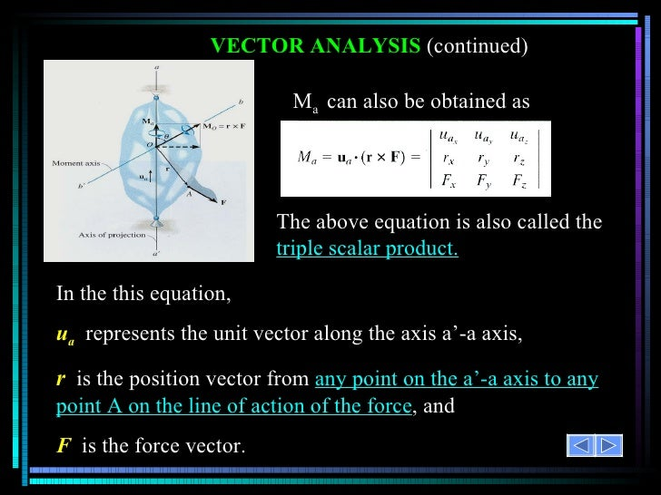 an analysis of the moments of our class lectures 7 chapter 1 probability review basic combinatorics number of permutations of ndistinct objects: n not all distinct, such as, for example aaabbc: 6.