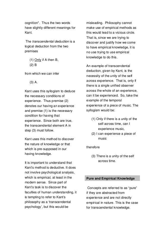 online linguistic