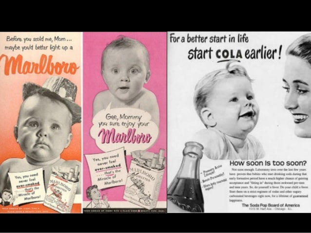 children as consumers Abstract: the child is born innocent, but quickly becomes prescribers and  consumer this is what the masters of marketing and communication understood  and.