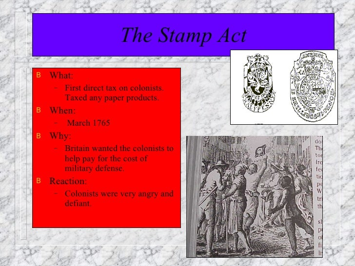 us hist notes Chapter outlines from american pageant (13th edition) to help you review what you've read, chapter-by-chapter use this information to ace your ap us history quizzes and tests use this information to ace your ap us history quizzes and tests.