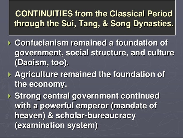changes and continuities on silk road Get access to ccot silk road changes and continuities essays only from anti essays listed results 1 - 30 get studying today and get the grades you want.