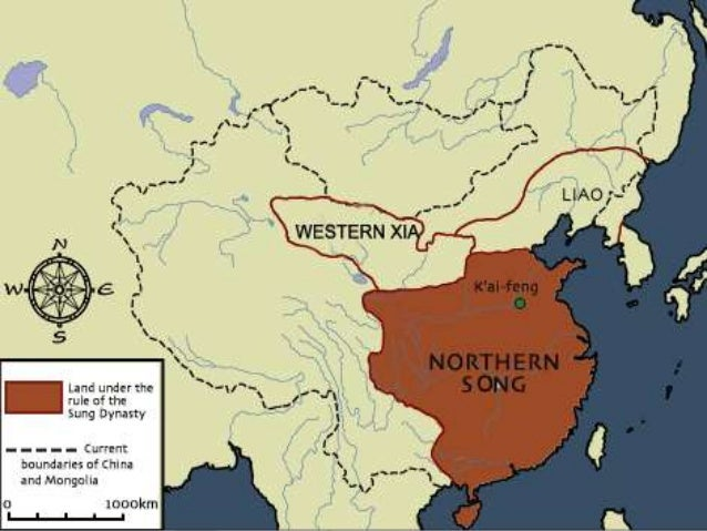 changes and continuities in ancient china East asia is composed of china,  states in the beginning of the ancient period to larger  changes and continuities from the neolithic lifestyles and.