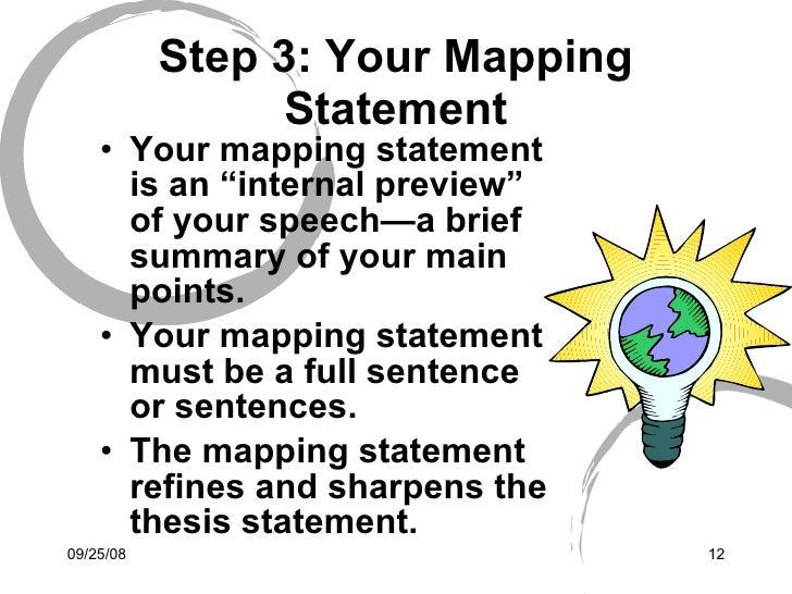 https://image.slidesharecdn.com/lecture01-1222349778374324-8/95/demo-speech-12-728.jpg?cb\u003d1222324578