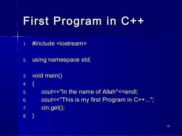 three basic structures of structured programming [go to first, previous, next page contents index.