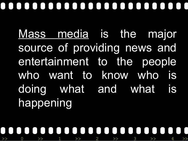 mass media in pakistan This feature is not available right now please try again later.