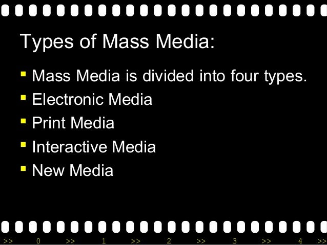 electronic media essay essay media essay on the role of electronic media in media ka essay on tolerance english