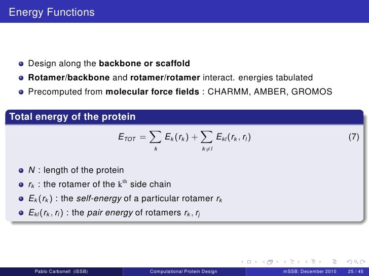 download non equilibrium reacting gas flows kinetic theory