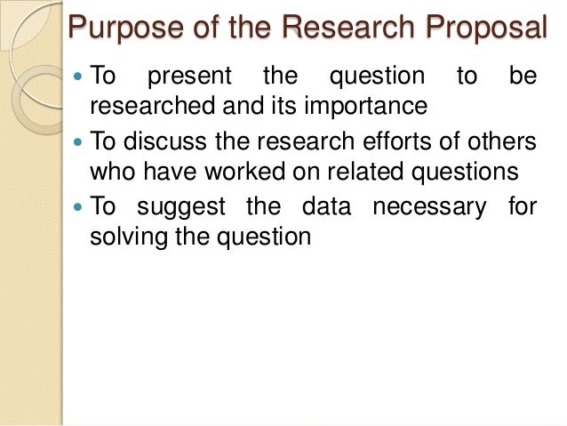 what is the purpose of research Purpose and scope of the paper  purpose of the paper  recent research has described experience in member states in securing the political.