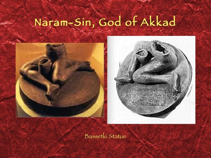 Image result for naram-sin of akkad