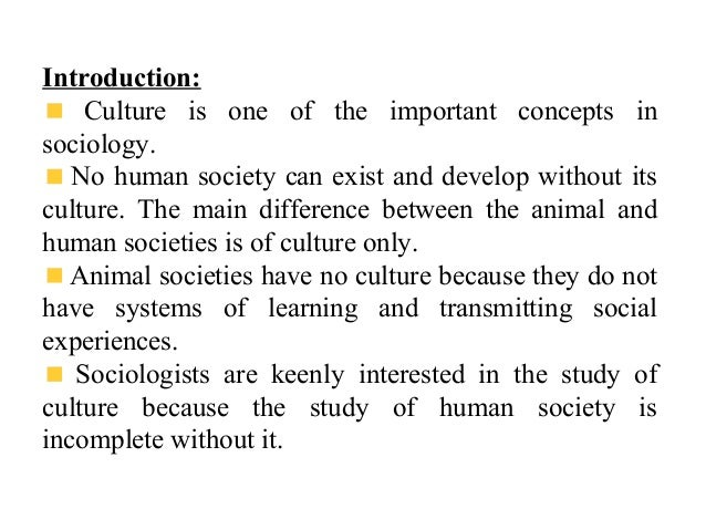 the classification of cultures Management: perspective and practice free statement of participation on completion course description course content course 35 types of organisational culture.
