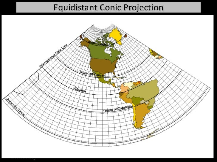Map Projections on model of map, set of map, photography of map, drawing of map, map of map, animation of map, texture of map, element of map, depression of map, shape of map, scale of map, type of map, view of map, orientation of map,