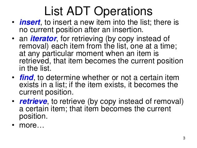 Lecture07 the linked-list_as_a_data_structure_v3 Slide 3