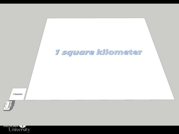 What Is One Square Meter New Measurement And Scale Design Decoration