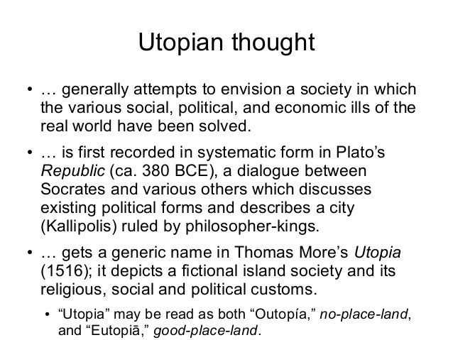 socratess kallipolis essay Socrates maintains that kallipolis is the only society that deserves to be called a   see geoffrey brennan and philip pettit, the economy of esteem: an essay.