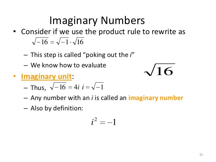 Cartesian Product Of Integers And Natural Numbers