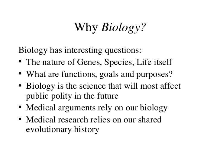 philosophy of biology 豆丁网是全球最大的中文社会化阅读分享平台,拥有商业,教育,研究报告,行业资料,学术论文,认证考试,星座,心理学等数亿实用文档和书刊杂志.
