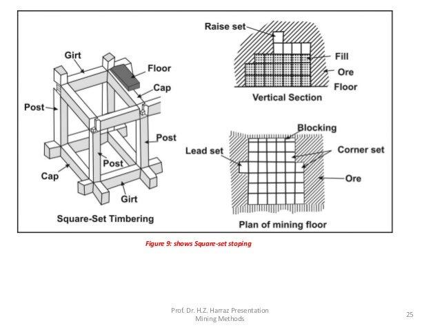 wiring diagram for ima rapture diagram wiring diagram