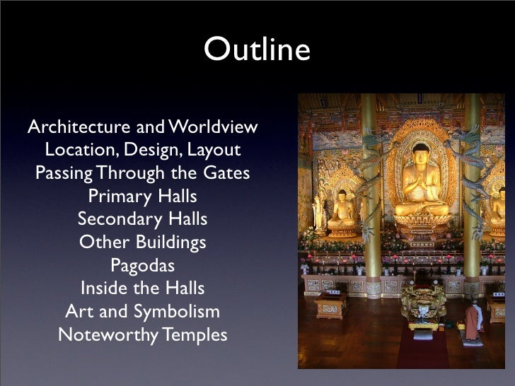 a buddhists worldview I understand you buddhists,  part i buddhism is bullshit – part ii buddhism  part iii buddhism is bullshit – part iv a response to the responses.