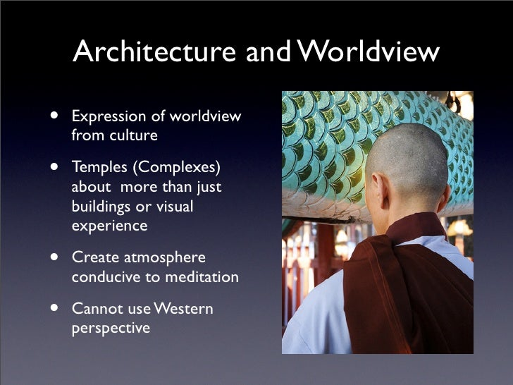 a buddhists worldview 2 a christian response to buddhism in this paper i want to evaluate buddhism and give a christian response to do this i will first elucidate the basics of the buddhist religion, then i will consider it in terms of worldview.
