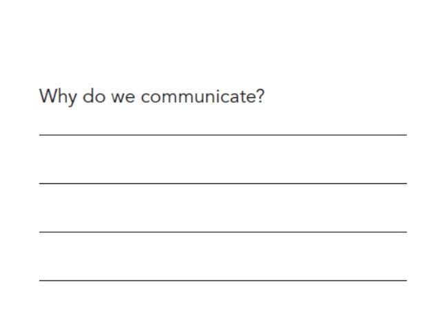 improve your communication skills alan barker pdf