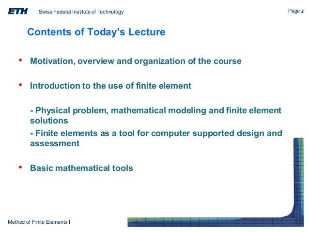 Lecture 1 test Slide 2