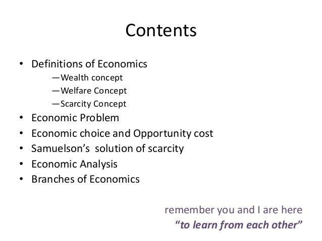 an analysis of economy problem Economic analysis is sometimes also applied to such diverse subjects as crime there exists an economic problem, subject to study by economic science.