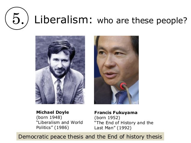 realism liberalism Get an answer for 'what are the major differences between realism, liberalism and constructivism theories of international relations' and find homework help for other political science questions at enotes.