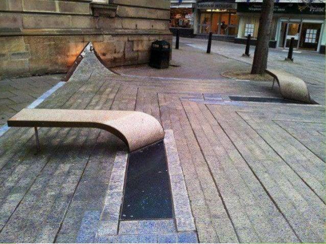 Urban Design Furniture urban design definition