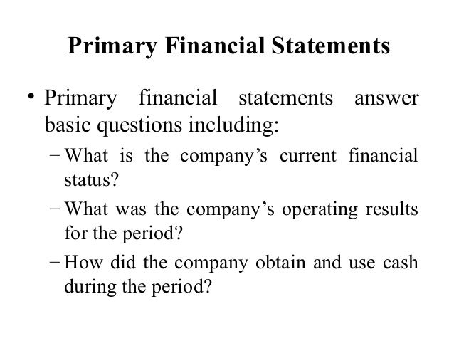 review of financial statements A company that requires an independent review in terms of the companies act, 2008 the annual financial statements are prepared in accordance with ifrs for smes.