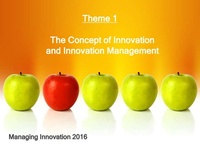 managing innovation quiz 1 Multiple choice quiz 8-1 the development and application of employees' skills and energies to accomplish the goals and objectives of the organization is called:.
