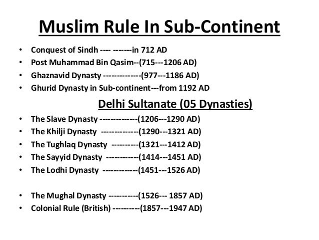 History of subcontinent from 712 to 1857 pdf to jpg