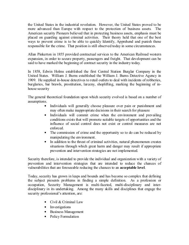 code of conductof the department of Text in pdf format code of conduct for law enforcement officials adopted by general assembly resolution 34/169 of 17 december 1979 article 1 law enforcement officials shall at all times.