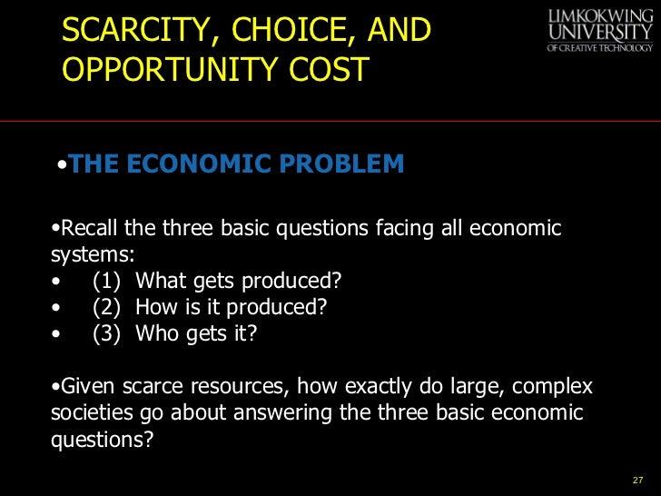 basic economic concepts Document directory database online crosswords basic economic concepts answer key crosswords basic economic concepts answer key .