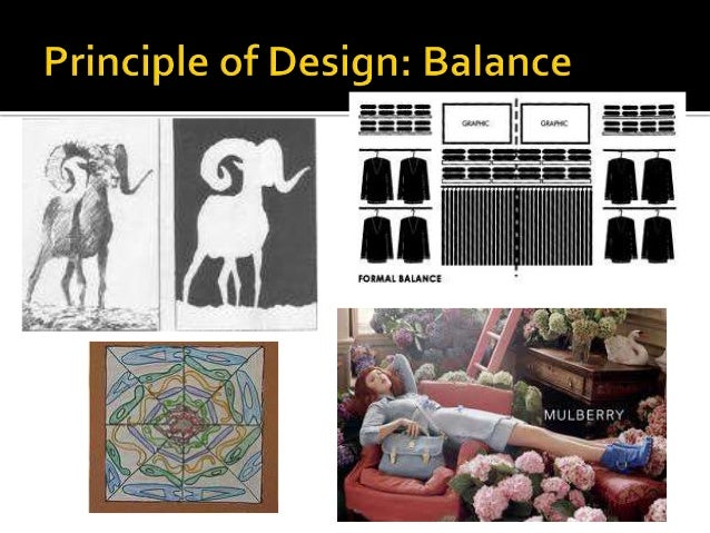 Harmony Harmony in visual design means all parts of the visual image relate to and complement each other. Harmony pulls th...