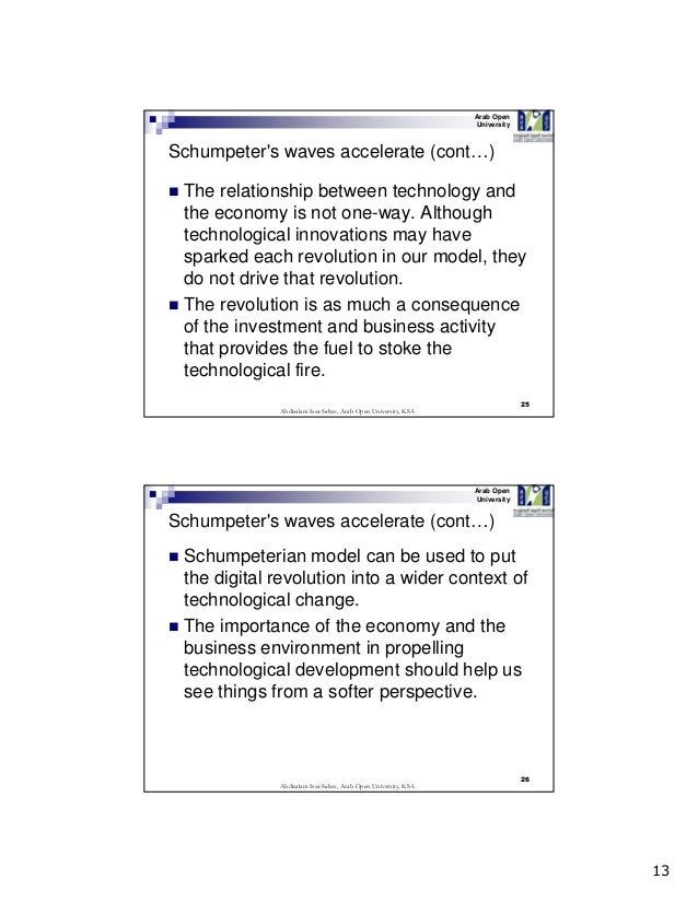 correlation between corporate transparency n business Mustafa ozbay, k0804108 msc accounting & finance, 2009 supervisor: dr george alexandrou kingston business school, london the relationship between corporate transparency.