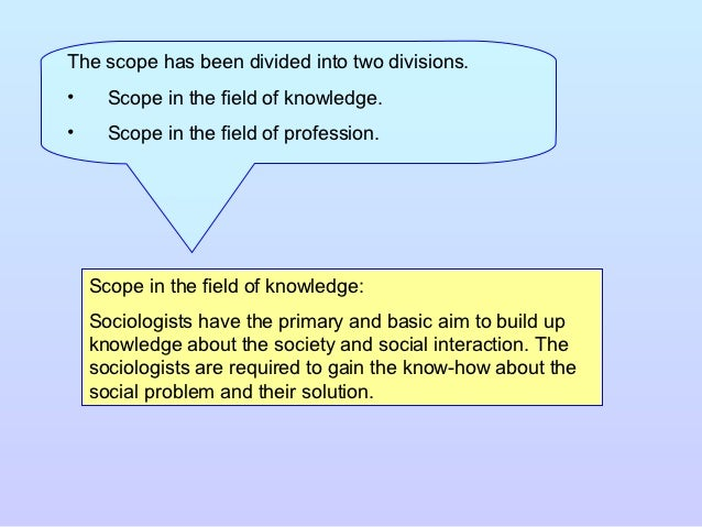 Lecture 1. definitions of sociology Slide 3