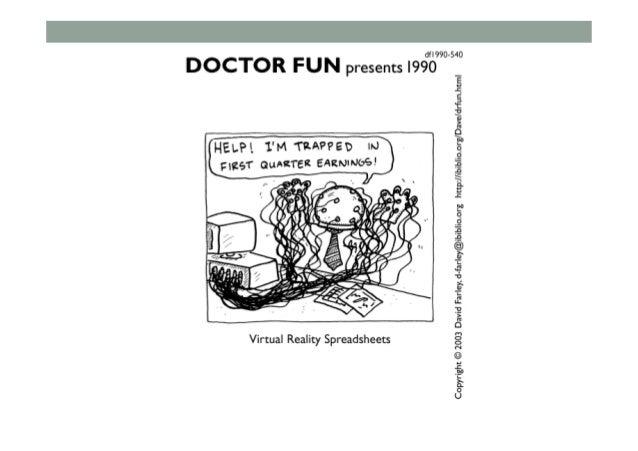 VR Second Wave (2010 - ) •Palmer Luckey • HMD hacker • Mixed Reality Lab (MxR) intern •Oculus Rift (2011 - ) • 2012 -...