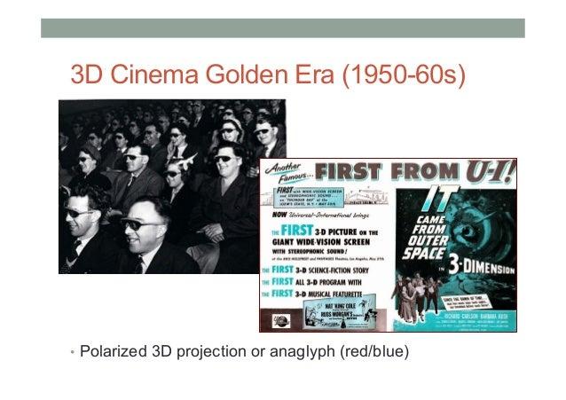 1900s – Interactive Experiences •Early Simulators (<1960s) • Flight simulation • Sensorama (1955) •Early HMDs (1960s) ...